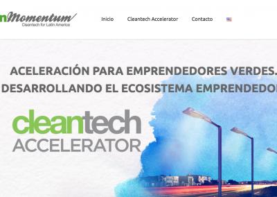 sitioweb_greenmomentum